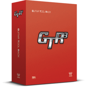 gtr3 - product Image