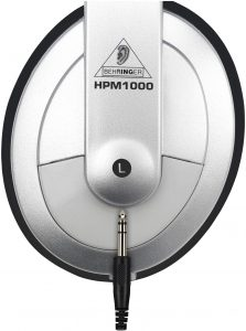 HPM-1000 Product Image