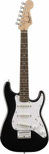 Fender Squire Mini - Product Image
