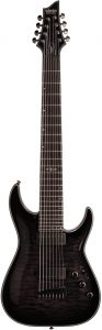 Schecter Hellraiser Hybrid C - Product Image
