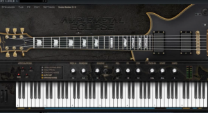 ample-sound-ample-metal-eclipse - Product Image